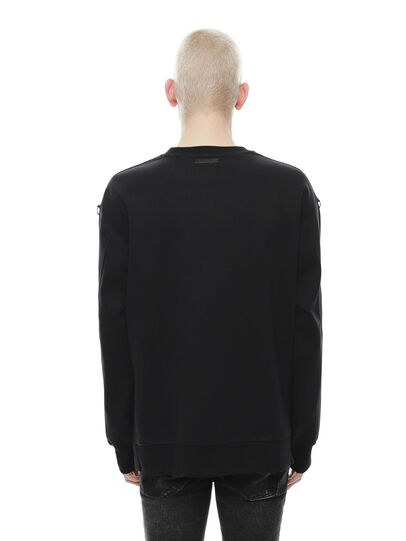 Diesel - FOBOH,  - Pull Cotton - Image 2