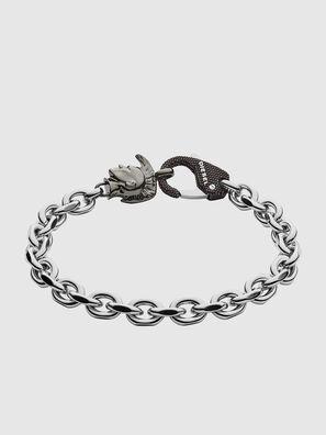 DX1146, Gris argenté - Bracelets