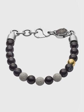 DX1192, Noir - Bracelets