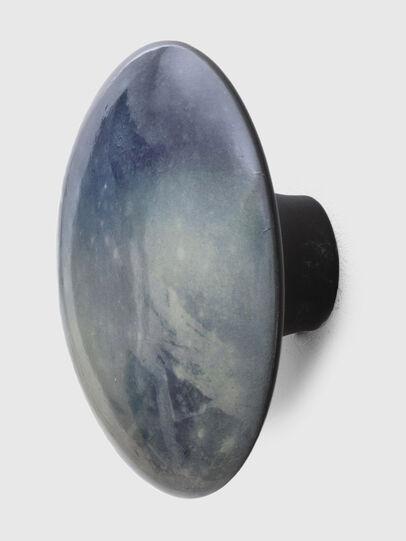 Diesel - 13227 Cosmic Diner, Bleu Clair - Accessoires de Maison - Image 2