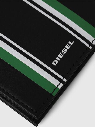 Diesel - NEELA XS,  - Petits Portefeuilles - Image 4