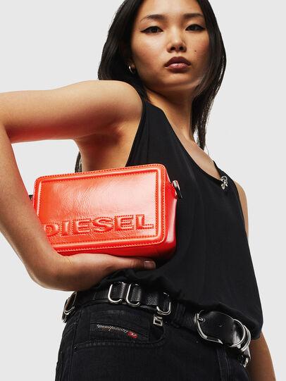 Diesel - ROSA', Pêche - Sacs en bandoulière - Image 6
