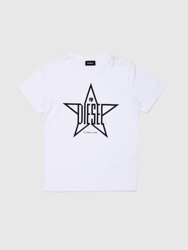 TDIEGOYH,  - T-shirts et Hauts