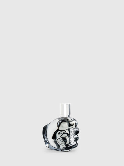 Diesel - ONLY THE BRAVE 50ML, Blanc - Only The Brave - Image 2