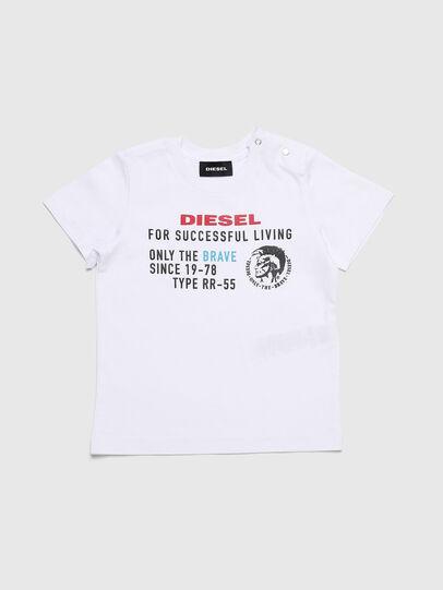 Diesel - TDIEGOXB,  - T-shirts et Hauts - Image 1