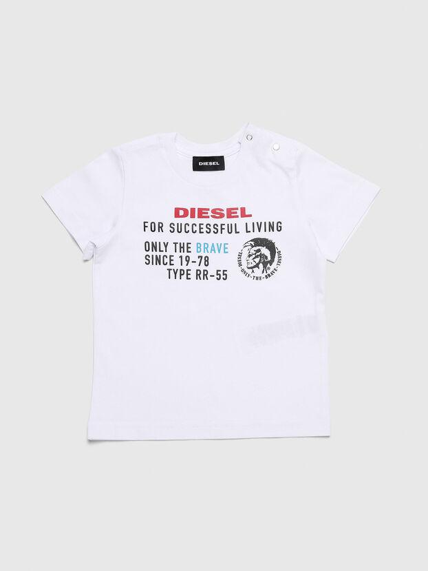 TDIEGOXB,  - T-shirts et Hauts