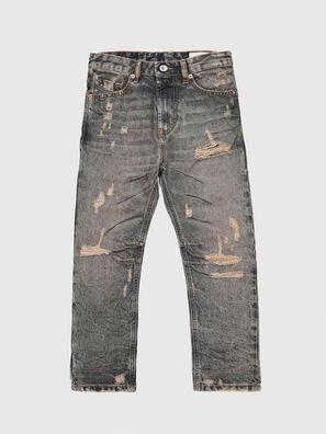 NARROT-R-J-N, Bleu Clair - Jeans