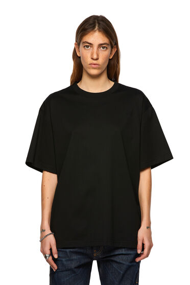 T-shirt en coton Supima