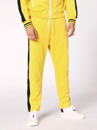P-SKA,  - Pantalons