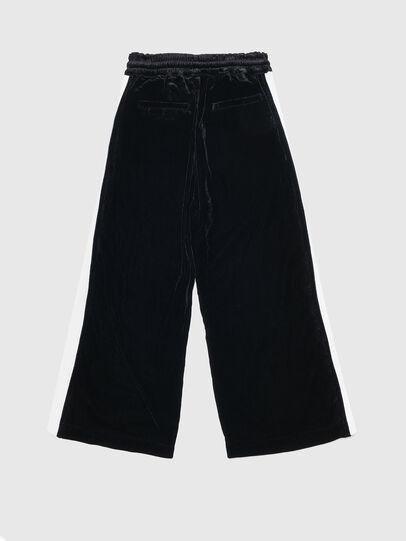 Diesel - PKARAL,  - Pantalons - Image 2
