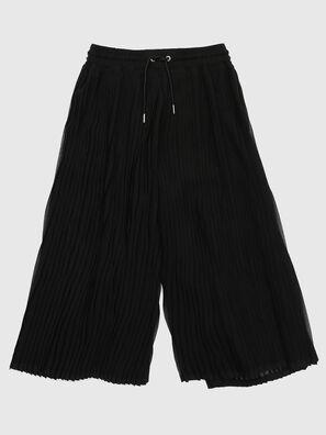 PTEATA, Noir - Pantalons