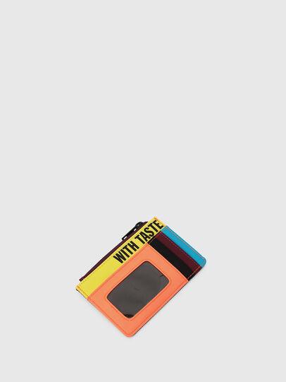 Diesel - FENETRE, Multicolore - Petits Portefeuilles - Image 4
