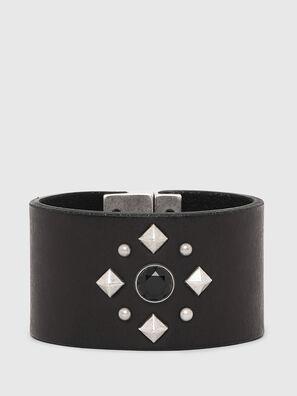 A-LOPS, Noir - Bijoux et Gadgets