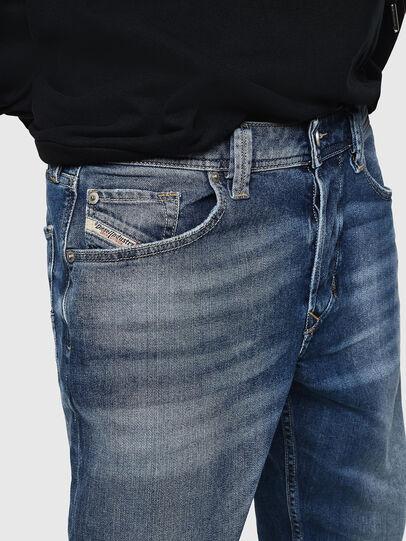 Diesel - Larkee-Beex 0853P,  - Jeans - Image 3