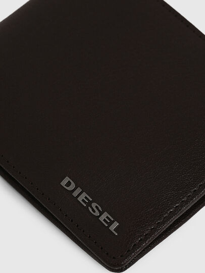 Diesel - HIRESH S,  - Petits Portefeuilles - Image 5
