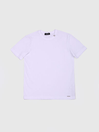 Diesel - TOCLE,  - T-shirts et Hauts - Image 1