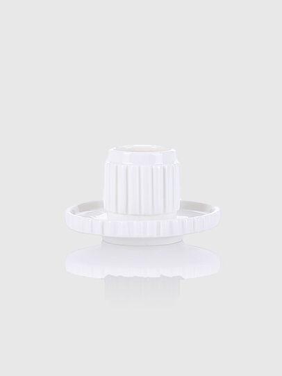 Diesel - 10974 MACHINE COLLEC, Blanc - Tasses - Image 1