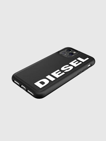 Diesel - 41982, Noir - Coques - Image 4