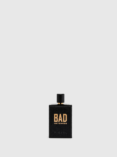 Diesel - BAD INTENSE 125ML, Noir - Bad - Image 2