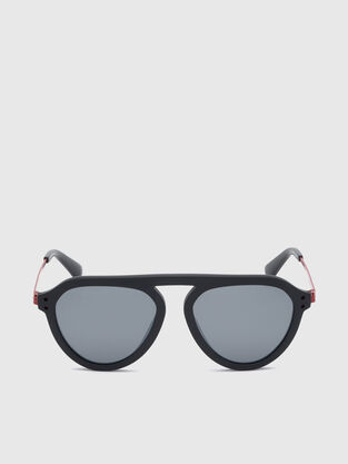 Lunettes Homme   Go with no plan on Diesel.com 0986ee719b1d