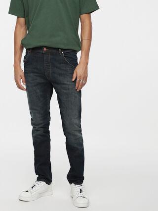 Krooley JoggJeans 084YR,  - Jeans
