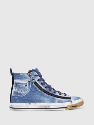 26a7a3d2ac9531 Chaussures Femme: plates, à talon | Go with no plan · Diesel