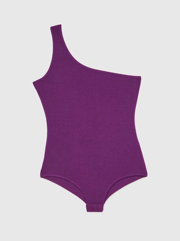 UFBY-JANE-R, Violet - Bodys