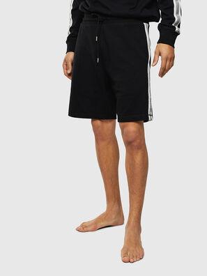 UMLB-EDDY, Noir - Pantalons