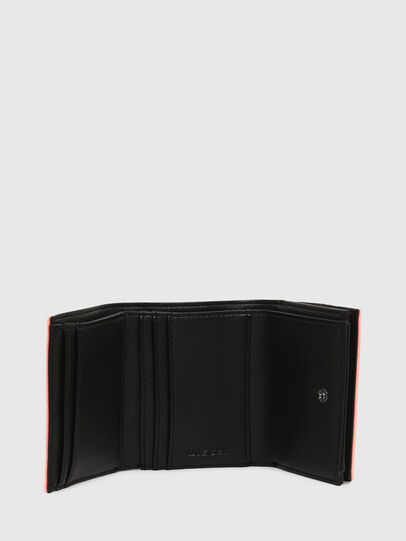 Diesel - LORETTA, Pêche - Bijoux et Gadgets - Image 3