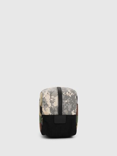 Diesel - POUCHH,  - Bijoux et Gadgets - Image 3