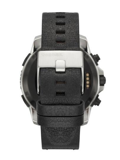 Diesel - DT2001,  - Smartwatches - Image 3