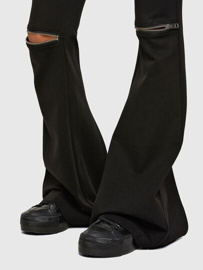 Diesel - P-BLESSYK, Noir - Pantalons - Image 5