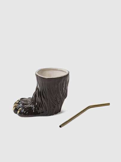 Diesel - 11083 Party Animal, Marron - Tasses - Image 1