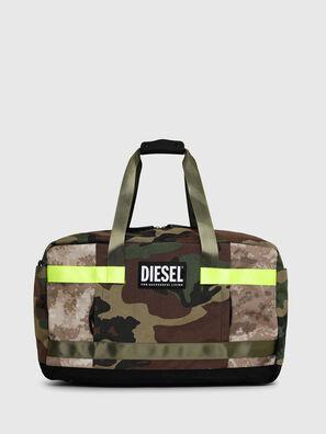 SOLIGO, Vert Camouflage - Sacs de voyage