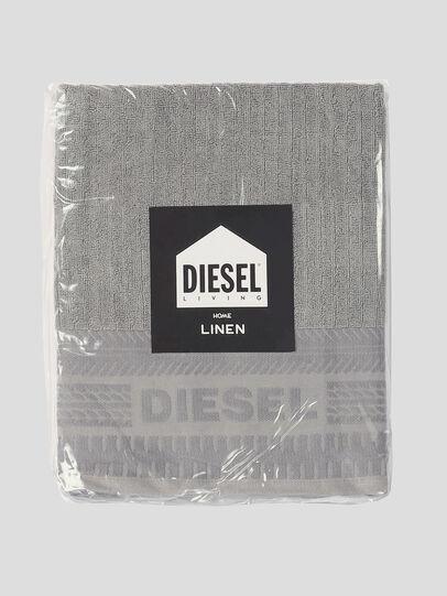 Diesel - 72326 SOLID, Gris - Bath - Image 2
