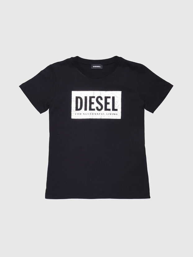 TFOIL, Noir - T-shirts et Hauts