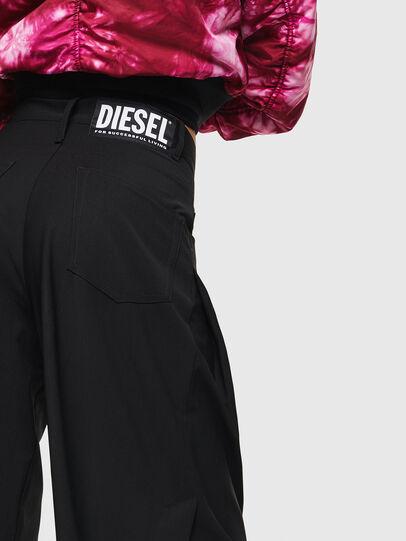 Diesel - P-ADENY,  - Pantalons - Image 3