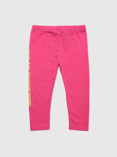 Diesel - POPERAB, Rose - Pantalons - Image 2