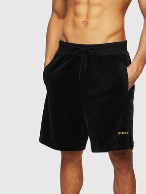 UMLB-EDDY-CH, Noir - Pantalons