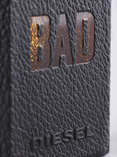 Diesel - BAD 125ML, Noir - Bad - Image 3