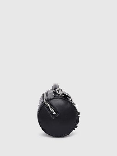 Diesel - CAYAC LT, Noir - Sacs en bandoulière - Image 3