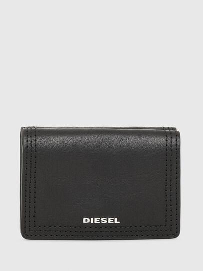 Diesel - LORETTINA, Noir - Bijoux et Gadgets - Image 1