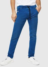 Krooley JoggJeans 0670M, Bleu Brillant