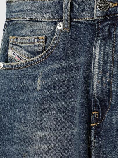 Diesel - D-EETAR-J, Bleu moyen - Jeans - Image 3
