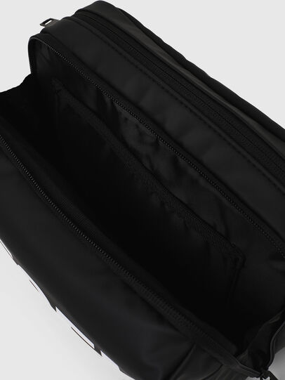 Diesel - FARAH, Noir - Sacs en bandoulière - Image 5