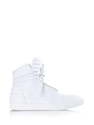 FW16-FS2, Blanc