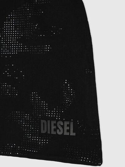 Diesel - FINEAS, Noir - Other Accessories - Image 3