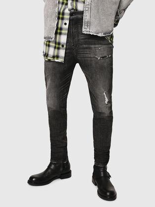 f9f9907fe26 JoggJeans Homme  skinny