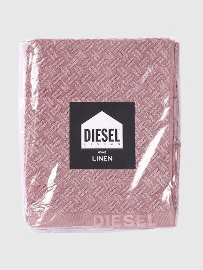 Diesel - 72298 STAGE, Rose - Bath - Image 2