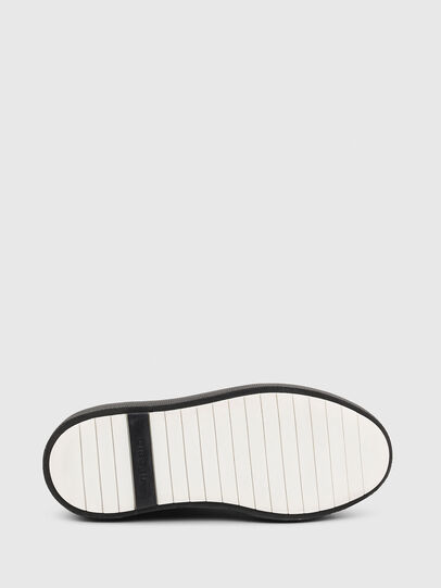Diesel - H-SCIROCCO AB, Or - Baskets - Image 6